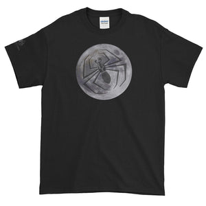 Fiddleback Forge After Dark T-Shirt - Classic Fit - Men's - Fiddleback Forge - Apparel Apparel