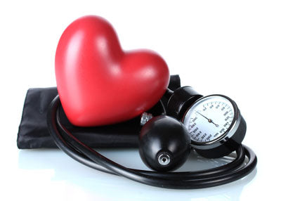 Hypertension and The Kidneys