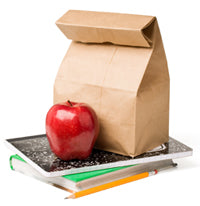 Food Safety: Packed Lunch