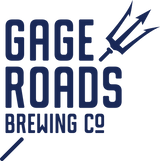 gage roads brewing logo