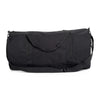 AREA DUFFEL BAG - 1003