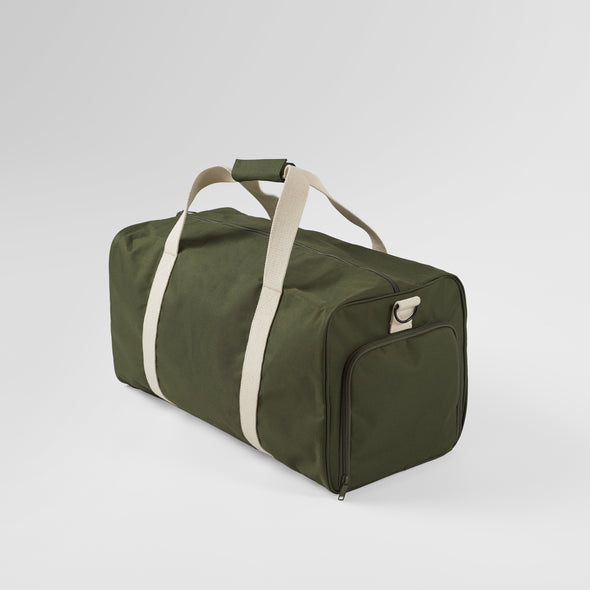 TRANSIT TRAVEL BAG - 1009
