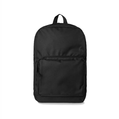 METRO BACKPACK - 1011