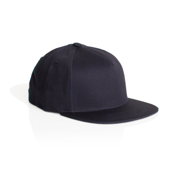 BILLY PANEL CAP - 1109