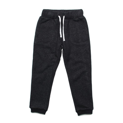 YOUTH TRACK PANTS - 3024