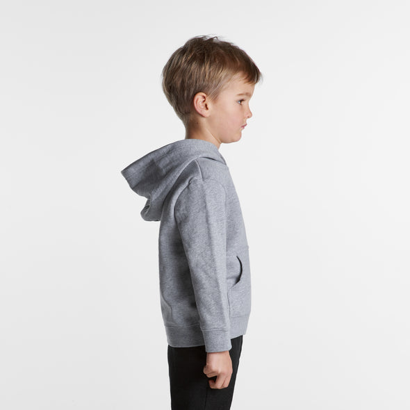 KIDS SUPPLY HOOD - 3032