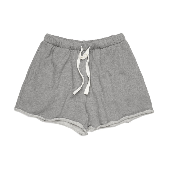 PERRY TRACK SHORT - 4039