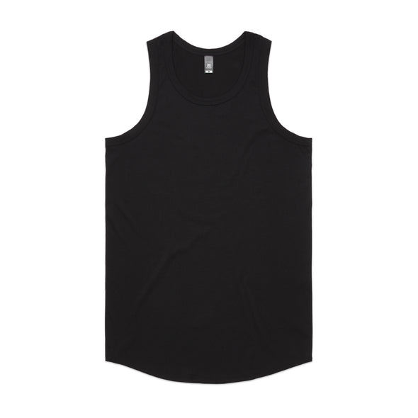 AUTHENTIC SINGLET - 5004