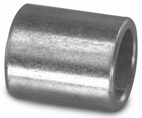 Cat. 3 to Cat. 2 Reducer Bushing