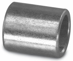 Cat. 2 to Cat. 1 Reducer Bushing