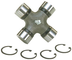 Series 1 PTO Cross Kit