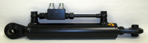 "Category 2 Hydraulic Top Link 21 11/16"" - 29 7/8"""