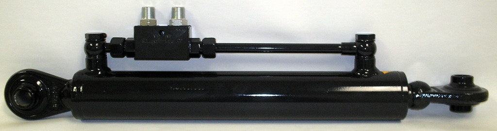"Category 1 Hydraulic Top Link 20 7/8"" - 31 7/8"""