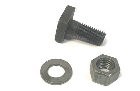 Square Head Bolt for Sickle Bar Mowers