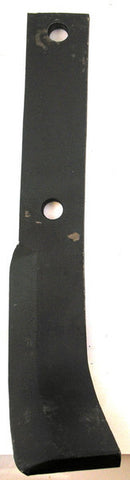 Tiller Blade for FORD J SERIES & 105