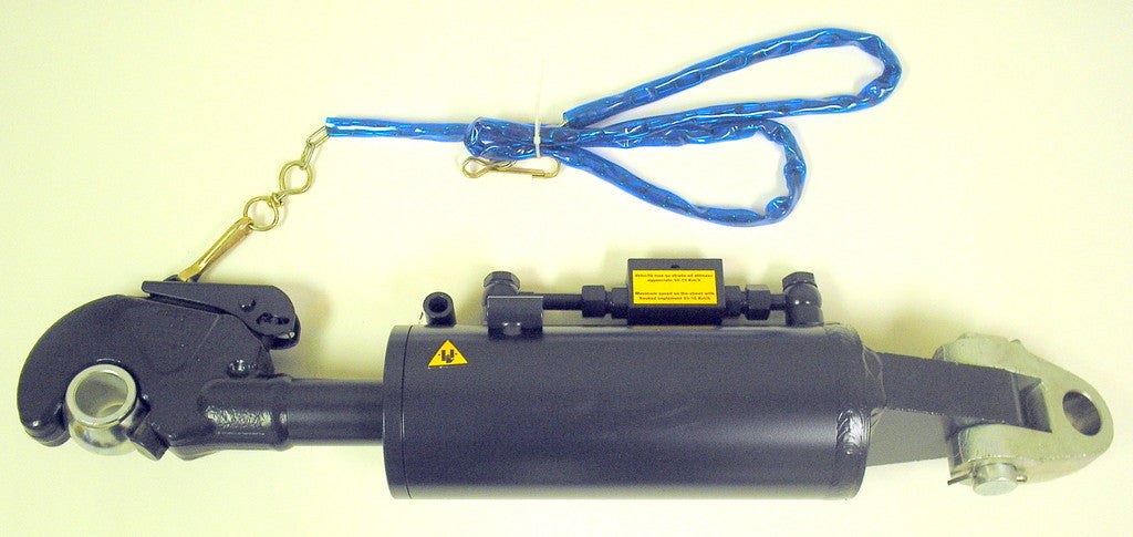 "Category 3 Hydraulic Top Link 27 5/8"" - 37"""