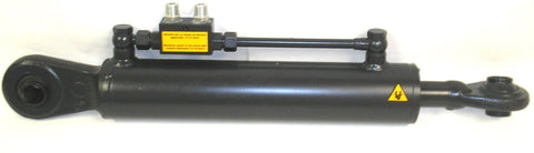 "Category 3 Hydraulic Top Link 20"" - 28"""