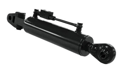"Category 2 Hydraulic Top Link 24"" - 33 13/16"""