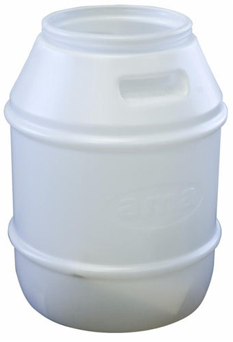 13 Gallon Bin for Grain Grinder