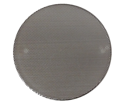 1.5 mm Sieve for Grain Grinder