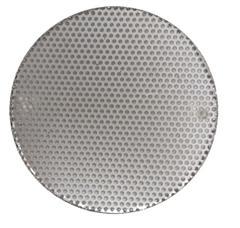 3.0 mm Sieve for Grain Grinder