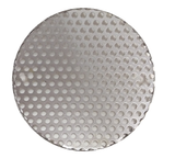 7.0 mm Sieve for Grain Grinder