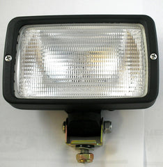 Hella Tractor Light 24 Volt