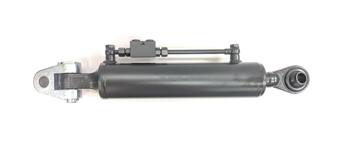 "Category 2 Hydraulic Top Link 25 3/16"" - 36 3/16"""