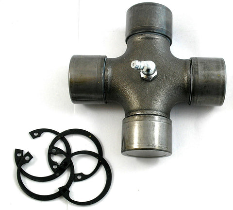 Series 7 PTO Cross Kit