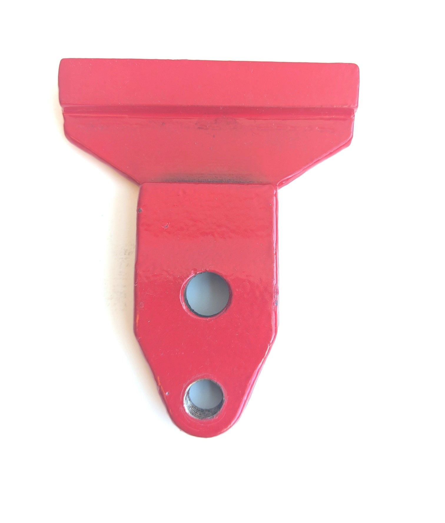 Hold Down Guide for Gribaldi Salvia Sickle Bar Mower (028)