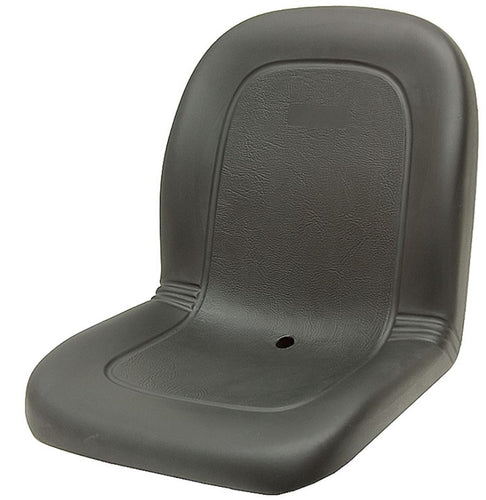 Deluxe Ultra High-Back Seat
