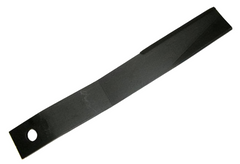 7557 BUSH HOG MOWER BLADE