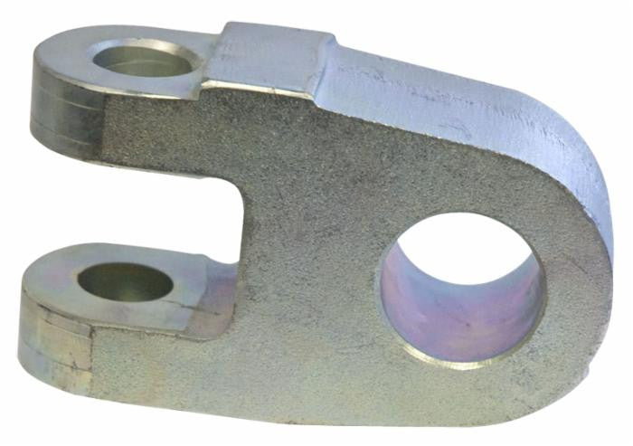 Category 3 Clevis Knuckle