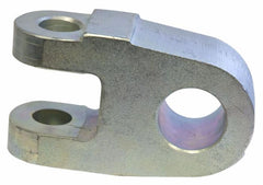 "Clevis Knuckle - 1 13/16"" Pin Hole"