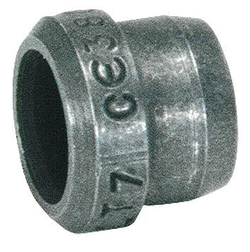 Compression Ring