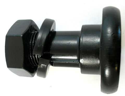 Bush Hog Rotary Cutter Bolt