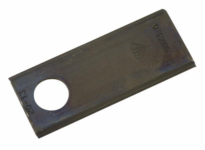 Agristore Usa Replacement Parts John Deere Cc21780