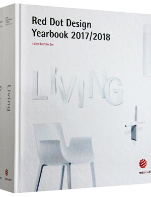 Yeelight Ceiling Light Selected Within Red Dot Design Yearbook