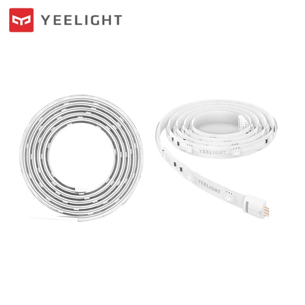 Aurora Lightstrip PLUS 1M Extension Pack