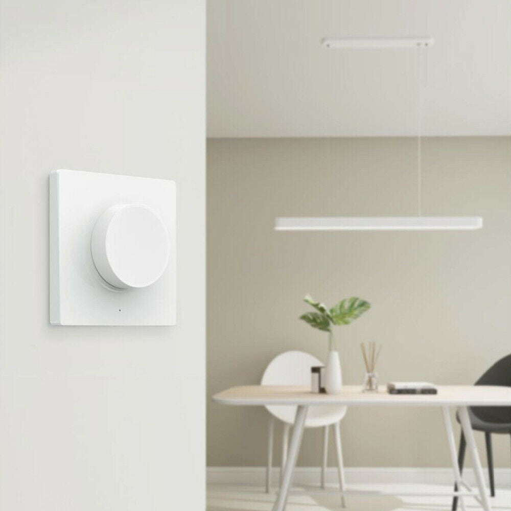 Yeelight Smart Dimmer Switch
