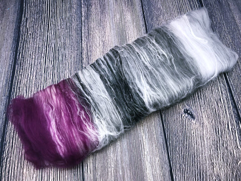 Gradient Art Batts