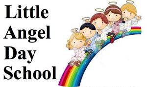littleangeldayschool
