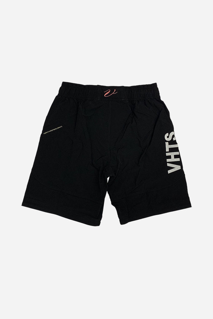 VHTS - Premium Fight Shorts