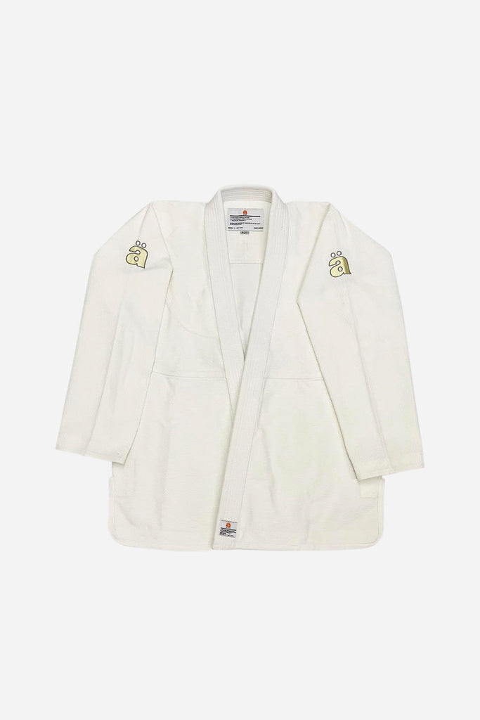 ACHSO | BJJ Gi and Grappling Apparel  Delivery Australia & NZ