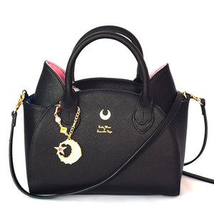 Luna and Artemis Shoulder Bag JK1194