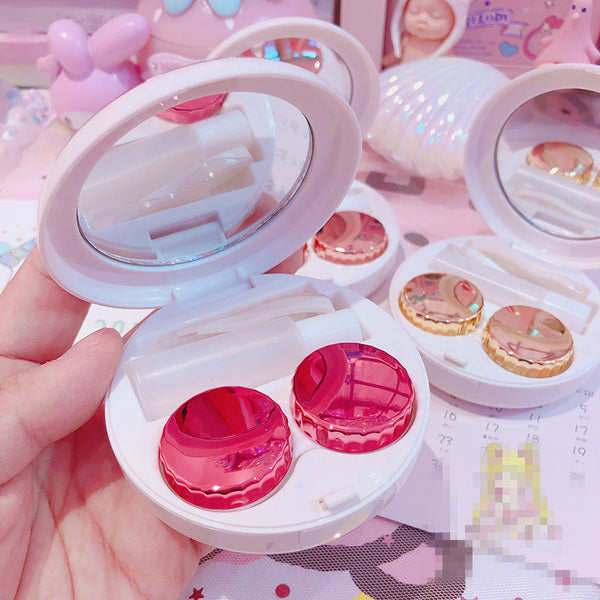 Sailormoon Contact Lens Case  JK1150