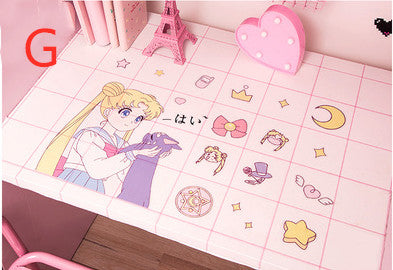 Sailormoon Desktop Wallpaper JK1281
