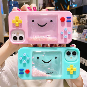 Cute Phone Case for iphone7/7plus/8/8P/X/XS/XR/XS Max/11/11 pro/11 pro max/12/12pro/12mini/12pro max JK2609