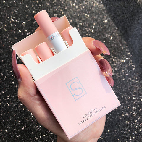 Fashion Cigarette Lipsticks JK2239