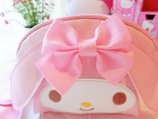 Fashion Mymelody Makeup Bag JK1072